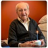 Fritchley Resident to Celebrate a Century!