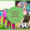 (Fully Booked) Children's and Young People's Activities during Half Term