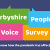 People's Voice Survey - Covid19